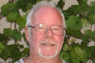Jörg Wullekopf