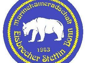 MK Eisbrecher Stettin