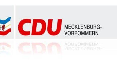 CDU MV