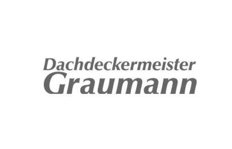 Dachdecker Graumann