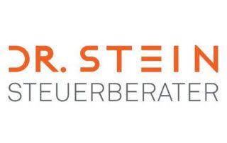 Dr. Stein Steuerberater