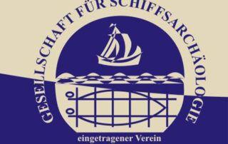 GFS Rostock