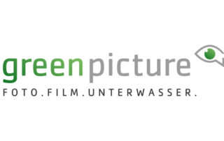 Green Picture