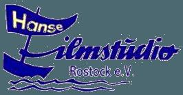 Hansefilmstudio Rostock