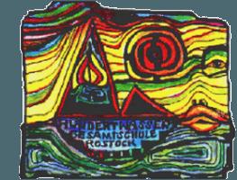 Hundertwasser Gesamtschule