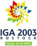 IGA Rostock