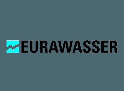 Eurawasser