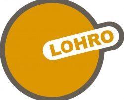 Lohro Radio