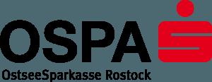 OSPA Rostock