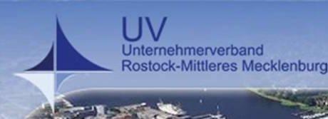 UV Rostock