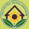 Deutsches Schullandheim