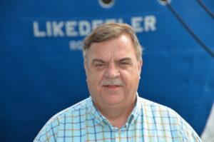 Gisbert Ruhnke